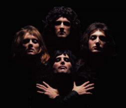 Coronavirus Rhapsody : une parodie de la chanson de Queen fait le buzz