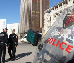 Recherché par Interpol, un suspect impliqué dans un meurtre arrêté à Casablanca