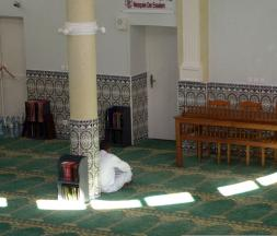 Ramadan 2020 : les dates probables