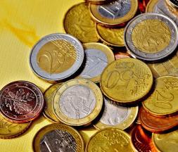Réserves de change : tout est sous contrôle