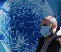 Coronavirus : le monde a franchi le cap des 5 millions de cas