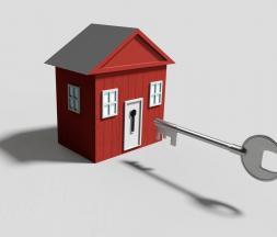 Immobilier : les acheteurs ont la tête ailleurs