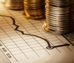 Les taux débiteurs restent sous la barre des 5%