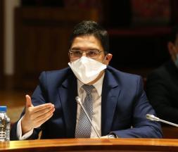 Le sort des Marocains bloqués à l'étranger