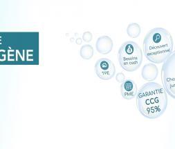 Damane Oxygène : 7,3 MMDH accordés au 12 mai