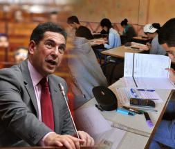 Bac 2020 : le plan du ministère de l'Éducation