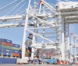 Exportations : le Maroc perd 20 milliards de dirhams en 4 mois