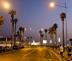 Déconfinement : liberté conditionnée pour les Marocains