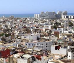 Le CVE de Casablanca-Settat tient sa première réunion