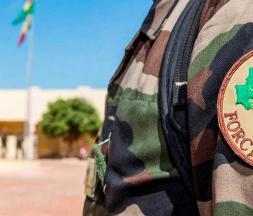 Les pays du G5 Sahel, la France et l'Espagne se réunissent à Nouakchott