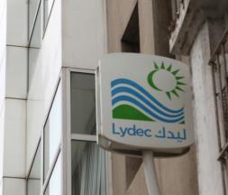 Les factures de Lydec seront régularisées