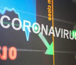 Croissance: performance décevante au 1er trimestre