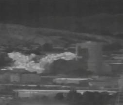 Pyongyang détruit le bureau de liaison intercoréen