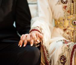 Un médecin appelle les femmes à accepter de se marier pour éradiquer le viol
