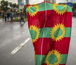 Éthiopie : 166 personnes tuées dans des heurts communautaires