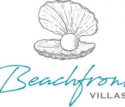 Anfa Realties lance Beachfront