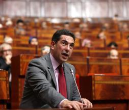 Bac 2020 : Amzazi veille à la sécurité des candidats