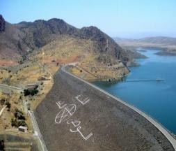 Souss-Massa : les barrages souffrent d'un déficit chronique d'eau