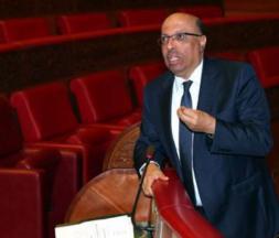 Noureddine Boutayeb