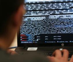 Cybersécurité au Maroc