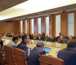 Reprise du dialogue social entre le gouvernement, les centrales syndicales et la CGEM