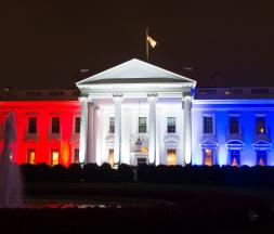 États-Unis : une fête nationale teintée par les divisions