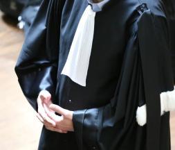 Les avocats réclament le report des vacances judiciaires