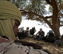 Soudan : plus de 60 morts dans une nouvelle tuerie au Darfour