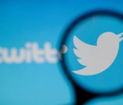 Un piratage massif vise des comptes Twitter populaires