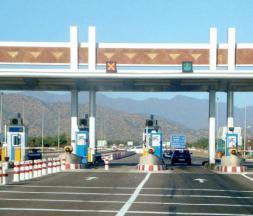 ADM clôture un emprunt obligataire de 2,2 milliards de dirhams