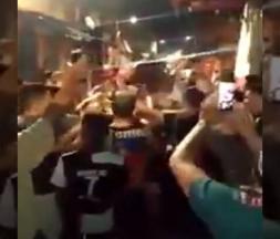 الشروع في الاحتفال بعاشوراء يهدد بتفشي كورونا بمراكش