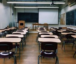 MEN : la rentrée scolaire 2021-2022 sera en présentiel