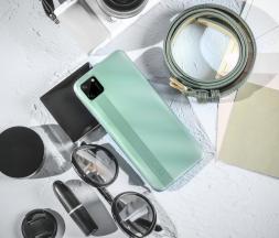 Realme lance son nouveau smartphone