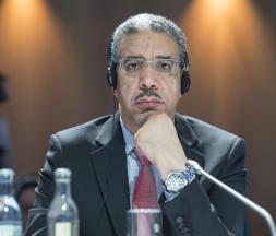 Plusieurs adjoints de Aziz Rabbah testés positifs à la Covid-19
