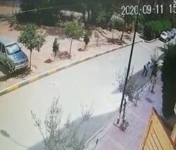 Agression d'un ressortissant français à Marrakech