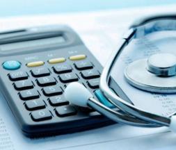 Plusieurs nouvelles professions intègrent l'assurance maladie des indépendants