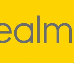 Dare to leap : Realme confirme son positionnement