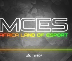 MCES Africa