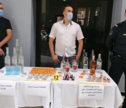Casablanca : plusieurs infractions enregistrées dans un grand hôtel à Ain Diab
