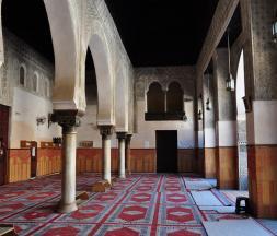 Ahmed Toufiq : la reprise de la prière du vendredi dépend de la fin de la pandémie