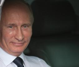Berlin confirme l'empoisonnement d'Alexeï Navalny, principal opposant de Poutine