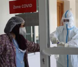 Le Covid-19 ravage les Marocains et la Santé