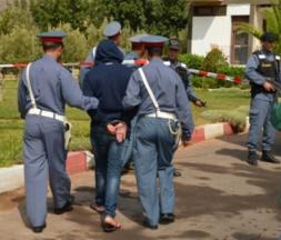 Meurtre de la petite Naima : un deuxième suspect interpellé