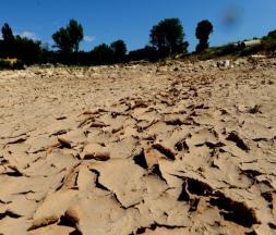 Stress hydrique : la pénurie d'eau menace le Maroc