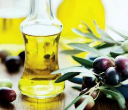 Covid-19 : les prix de l'huile d'olive seront plus chers en 2021