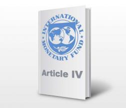 article 4 FMI