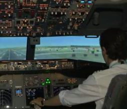 Association marocaine des pilotes de ligne