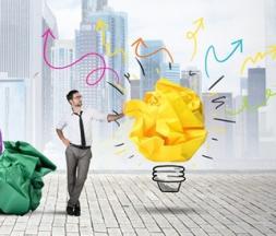 modes de financement pour les entreprises
