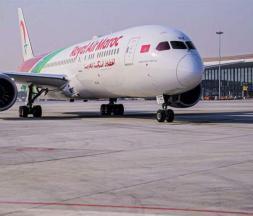 RAM : reprise des vols directs vers Miami et Doha en décembre