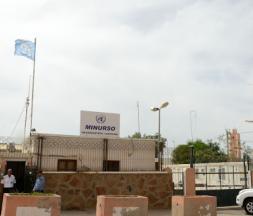 Sahara : une approche marocaine plus diplomatique et plus efficace
